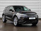 2020 Land Rover D180 MHEV R-Dynamic SE Auto 4WD 5-door (Black) - Image: 1