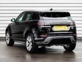 2020 Land Rover D180 MHEV R-Dynamic SE Auto 4WD 5-door (Black) - Image: 2