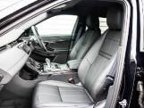 2020 Land Rover D180 MHEV R-Dynamic SE Auto 4WD 5-door (Black) - Image: 3