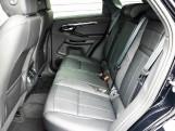 2020 Land Rover D180 MHEV R-Dynamic SE Auto 4WD 5-door (Black) - Image: 4