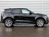 2020 Land Rover D180 MHEV R-Dynamic SE Auto 4WD 5-door (Black) - Image: 5