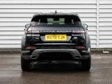 2020 Land Rover D180 MHEV R-Dynamic SE Auto 4WD 5-door (Black) - Image: 6