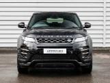 2020 Land Rover D180 MHEV R-Dynamic SE Auto 4WD 5-door (Black) - Image: 7