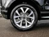 2020 Land Rover D180 MHEV R-Dynamic SE Auto 4WD 5-door (Black) - Image: 8