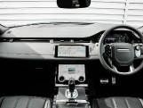 2020 Land Rover D180 MHEV R-Dynamic SE Auto 4WD 5-door (Black) - Image: 9