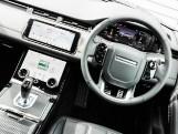 2020 Land Rover D180 MHEV R-Dynamic SE Auto 4WD 5-door (Black) - Image: 10