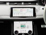 2020 Land Rover D180 MHEV R-Dynamic SE Auto 4WD 5-door (Black) - Image: 11