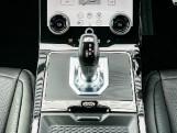 2020 Land Rover D180 MHEV R-Dynamic SE Auto 4WD 5-door (Black) - Image: 12