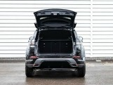 2020 Land Rover D180 MHEV R-Dynamic SE Auto 4WD 5-door (Black) - Image: 15