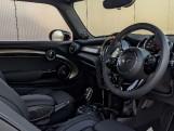 2020 MINI 3-door Cooper Exclusive (Red) - Image: 8