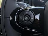 2020 MINI 3-door Cooper Exclusive (Red) - Image: 21