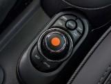 2020 MINI 3-door Cooper Exclusive (Red) - Image: 13