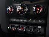2020 MINI 3-door Cooper Exclusive (Red) - Image: 16