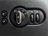 2020 MINI 3-door Cooper Exclusive (Red) - Image: 24