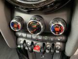 2020 MINI 3-door Cooper Exclusive (Red) - Image: 25