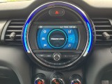 2020 MINI 3-door Cooper Exclusive (Red) - Image: 30