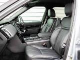 2020 Land Rover SD V6 SE Auto 4WD 5-door (Grey) - Image: 3