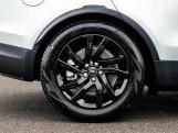 2020 Land Rover SD V6 SE Auto 4WD 5-door (Grey) - Image: 8
