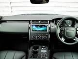 2020 Land Rover SD V6 SE Auto 4WD 5-door (Grey) - Image: 9