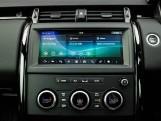 2020 Land Rover SD V6 SE Auto 4WD 5-door (Grey) - Image: 10