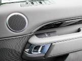 2020 Land Rover SD V6 SE Auto 4WD 5-door (Grey) - Image: 12