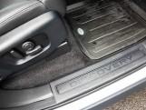 2020 Land Rover SD V6 SE Auto 4WD 5-door (Grey) - Image: 13
