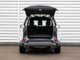 2020 Land Rover SD V6 SE Auto 4WD 5-door (Grey) - Image: 14