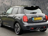 2020 MINI 5-door Cooper S Sport (Grey) - Image: 2