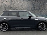 2020 MINI 5-door Cooper S Sport (Grey) - Image: 3