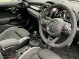 2020 MINI 5-door Cooper S Sport (Grey) - Image: 5