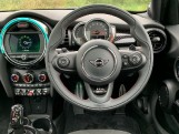 2020 MINI 5-door Cooper S Sport (Grey) - Image: 8