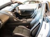 2020 Jaguar 2.0i R-Dynamic Auto 2-door (White) - Image: 3