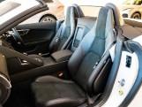 2020 Jaguar 2.0i R-Dynamic Auto 2-door (White) - Image: 4
