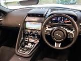 2020 Jaguar 2.0i R-Dynamic Auto 2-door (White) - Image: 8