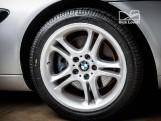 2001 BMW 2-door (LHD) (Silver) - Image: 14