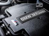 2001 BMW 2-door (LHD) (Silver) - Image: 20