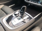 2020 BMW 740d xDrive M Sport Saloon (Silver) - Image: 10