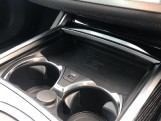 2020 BMW 740d xDrive M Sport Saloon (Silver) - Image: 21