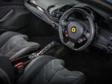 2017 Ferrari V8 Spider F1 DCT 2-door (Blue) - Image: 4
