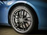 2017 Ferrari V8 Spider F1 DCT 2-door (Blue) - Image: 15