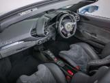 2017 Ferrari V8 Spider F1 DCT 2-door (Blue) - Image: 18