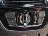 2020 BMW 520d M Sport Saloon (Black) - Image: 22