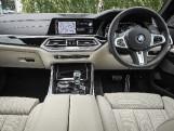 2020 BMW M50d (Black) - Image: 4