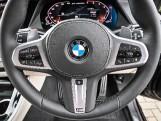 2020 BMW M50d (Black) - Image: 5