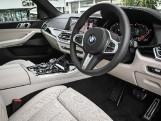 2020 BMW M50d (Black) - Image: 6