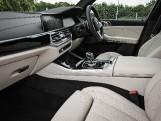 2020 BMW M50d (Black) - Image: 7