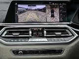 2020 BMW M50d (Black) - Image: 8