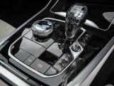 2020 BMW M50d (Black) - Image: 10