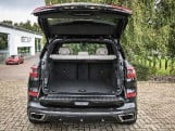 2020 BMW M50d (Black) - Image: 13