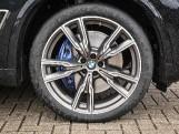 2020 BMW M50d (Black) - Image: 14